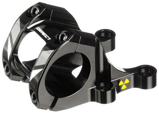 Nukeproof Direct Mount Stem