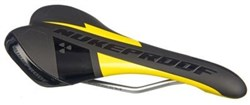 Nukeproof Plasma Speed Saddle