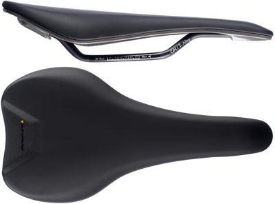 Nukeproof Vector DH Pro Ti-Alloy Saddle