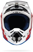 100% Aircraft DH Full Face MTB Cycling Helmet 2016