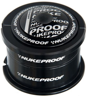 Image of Nukeproof Warhead AS1 49IISS Headset