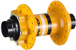 Nukeproof Generator Front Hub - 3 In 1