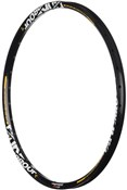 Product image for Nukeproof Generator DH Rim