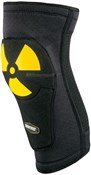Product image for Nukeproof Critical Enduro Knee Sleeve