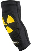 Product image for Nukeproof Critical Enduro Elbow Sleeve