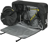 Scott Premium Bike Transport Bag