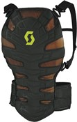 Scott Soft CR II Cycling Back Protector
