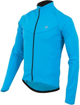 Image of Pearl Izumi Select Thermal Jersey