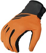 Scott 250 Long Finger Cycling Glove