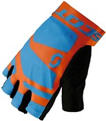 Product image for Scott Endurance Short Finger Cycling Gloves