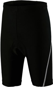 Image of Scott Junior Cycling Shorts