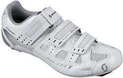 Scott Comp Lady Road Shoe