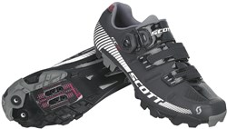 Scott RC Lady MTB Shoe