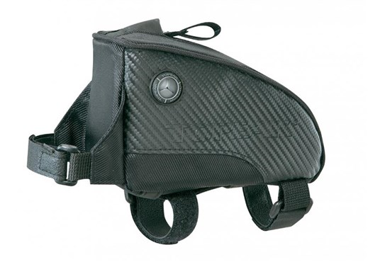 Image of Topeak Fuel Tank Frame Bag