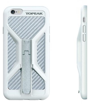 Topeak iPhone 6/6s Ridecase
