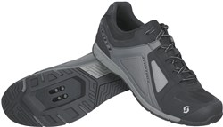 Scott Metrix Shoe