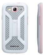 Product image for Topeak Samsung Galaxy S3 Ridecase