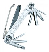 Topeak Mini 9 Pro Folding Multi Tool