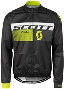 Scott RC Pro Windbreaker Cycling Jacket