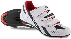 Product image for Spiuk Rodda Road Cycling Shoes