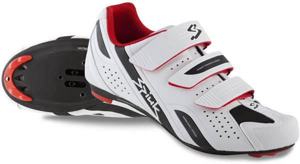 Spiuk Rodda Road Cycling Shoes