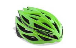 Spiuk Nexion Road Cycling Helmet 2016