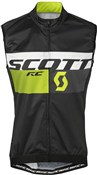 Scott RC Pro Windbreaker Vest