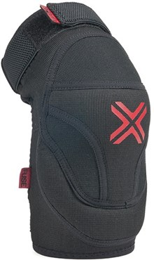 Fuse Delta Knee Pad Guard