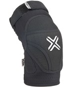 Fuse Alpha Knee Pad Guard