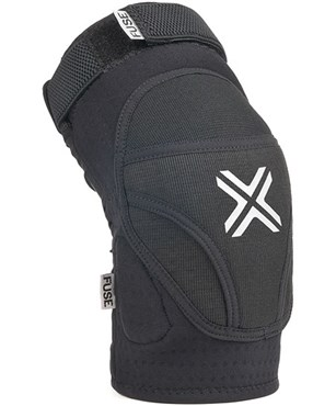 Image of Fuse Alpha Knee Pad Guard