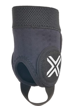 Image of Fuse Alpha Ankle Protector