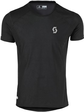 Scott Underwear Windstopper Short Sleeve Cycling Base Layer