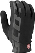 Scott RC Premium Long Finger Cycling Gloves