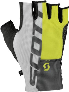 Image of Scott RC Pro Tec Short Finger Cycling Gloves