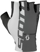 Scott RC Pro Tec Short Finger Cycling Gloves