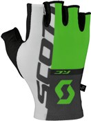 Scott RC Pro Short Finger Cycling Gloves
