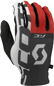 Scott RC Pro Long Finger Cycling Gloves