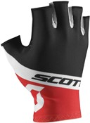 Product image for Scott RC Team Short Finger Cycling Gloves