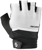 Scott Prerform Short Finger Cycling Gloves