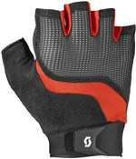 Scott Essential Short Finger Cycling Gloves