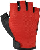 Product image for Scott Aspect Sport Short Finger Cycling Gloves