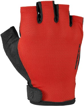 Scott Aspect Sport Short Finger Cycling Gloves