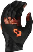 Scott Superstitious Long Finger Cycling Gloves AW17