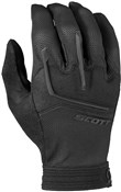 Scott XC Long Finger Cycling Gloves