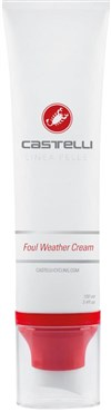 Castelli Linea Pelle Foul Weather - 100ml