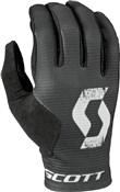 Product image for Scott Ridance Long Finger Cycling Gloves