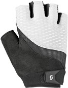 Scott Essential Short Finger Womens Cycling Gloves