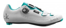 Fizik R4B Donna Womens Road Cycling Shoes