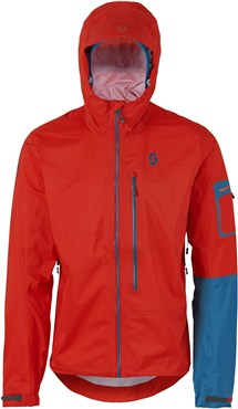 Image of Scott Trail MTN Dryo Plus Jacket
