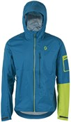 Scott Trail MTN Dryo Plus Jacket